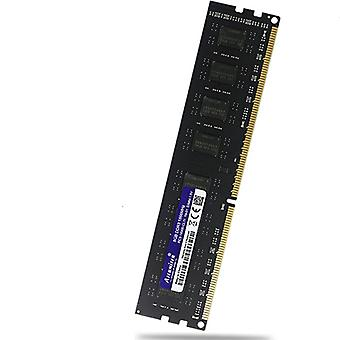 كمبيوتر ذاكرة ذاكرة ذاكرة ذاكرة ذاكرة الكمبيوتر أسطح المكتب وحدة