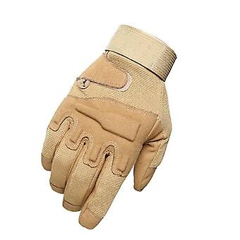 Half/full Finger Outdoor Sports Gloves