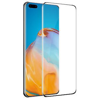2 Pack Huawei P40 Pro - Gehärtetes Glas BildschirmSchutz