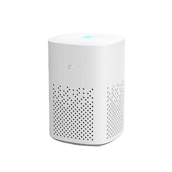 Bluetooth Speaker, Wifi Voice Remote Control Stereo, Hifi, Dts, Music Player,