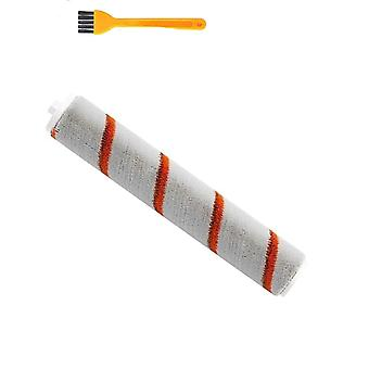 Vacuum Cleaner Accessories Hepa Filter Roller Brush Parts Kit