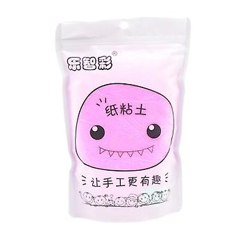Enough Large Soft Paper Clay Plasticine Drawing Slime Polymer Toy