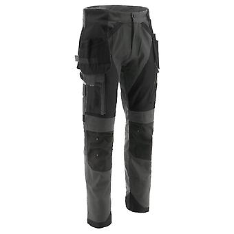 Caterpillar advanced trademark trousers mens
