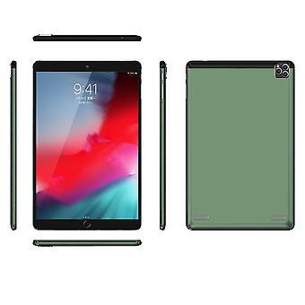 Dual Sim Camera Gps Bluetooth Android -tabletit