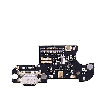 Charging Port Connector Board Parts Flex Cable For Xiaomi 9t Pro 9 8 Se A3 A1