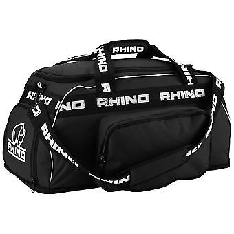 Rhino Spelers Tas