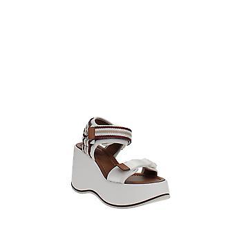 See by Chloe | Yumi Wedge Sandals