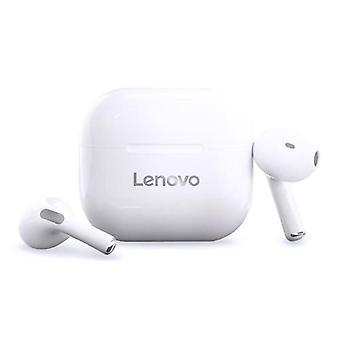 Lenovo LivePods LP40 TWS Semi-in-ear Earphones BT 5.0 Headphones True Wireless Earbuds