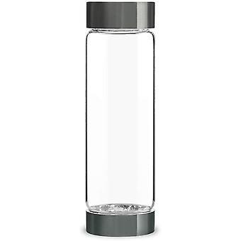 HanFei ViA ohne Edelsteinmodul   Ersatzflasche