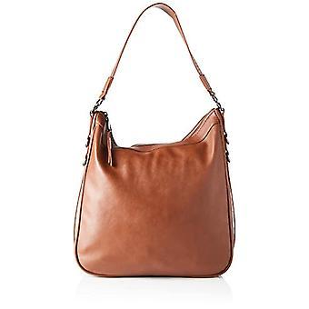Esprit Accessoires 090EA1O314, Baguette. Woman, 210/brown, One size