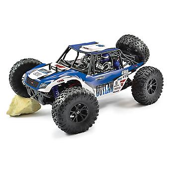 FTX Outlaw 1:10 Brushless 4WD RTR Ultra Buggy