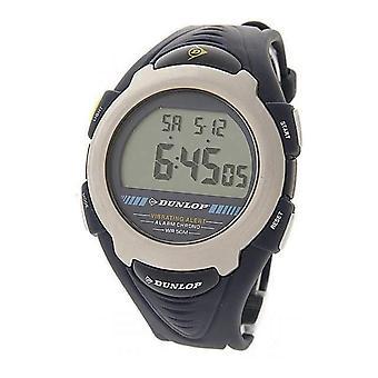Dunlop watch dun-29-g03 d7-025-j