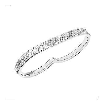 Dames ring Folli Follie 3R16S041C
