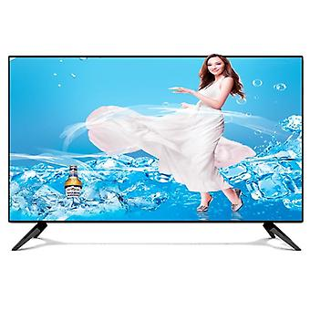 Android Led Television, Wifi Smart Tv