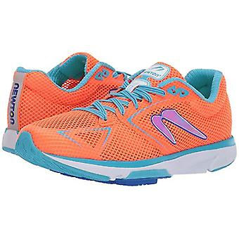 Newton Women Distance 8 Running Shoe