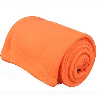 Extérieur Anti-dirty Seeping Bag Camping Ultra-light Portable Couverture d'infiltration