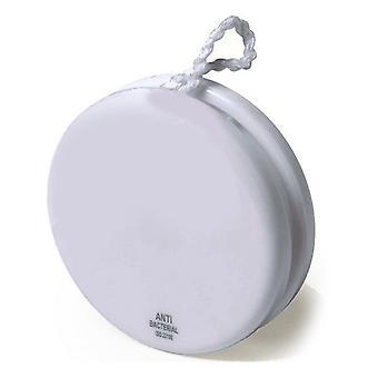 Yo-yo 146678 Antibakteriell