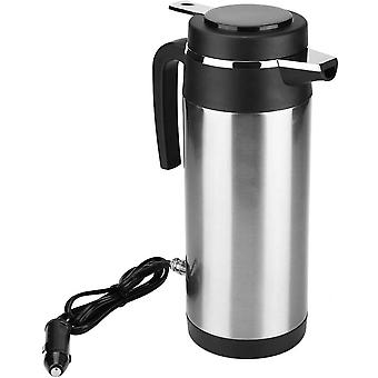 1200ml Stainless Steel Electric Kettle