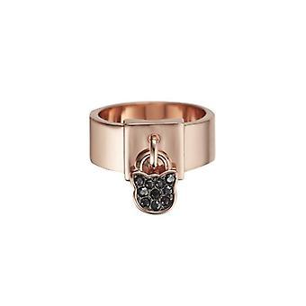 Karl lagerfeld jewels ring 5512317