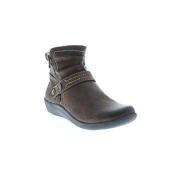 Earth Origins Adult Womens Lilly Ankle & Booties Boots