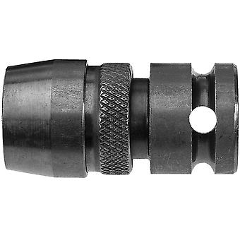 HMT VersaDrive Rapid-Lock 1/2in Impact Wrench Adapter