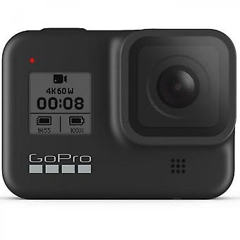 Câmera Esportiva Gopro Hero8