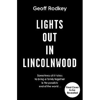 Lights Out in Lincolnwood