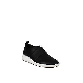 Via Spiga | Marlon Slip-On Sneakers