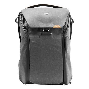 PEAKDESIGN Everyday Backpack 30L v2 Charcoal