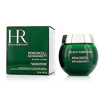 Helena Rubinstein Powercell Skinmunity The Cream - All Skin Types - 50ml/1.7oz