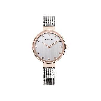 הקולקציה הקלאסית של שעון נשים ברינג 12034-064