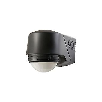 Timeguard 360 Degree PIR Light Controller