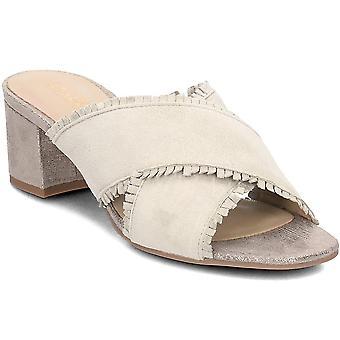 Chaussures universelles pour femmes d'été IGI et CO 1180533
