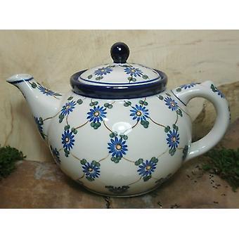 Teapot, 1200 ml, tradiție 8, BSN 5424