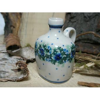 Krug, miniature, tradition 7, Bunzlauer pottery - BSN 6891