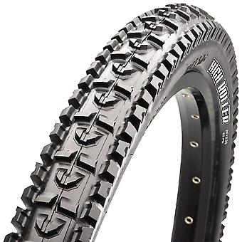 Maxxis bike of tyres HighRoller MaxxPro / / all sizes