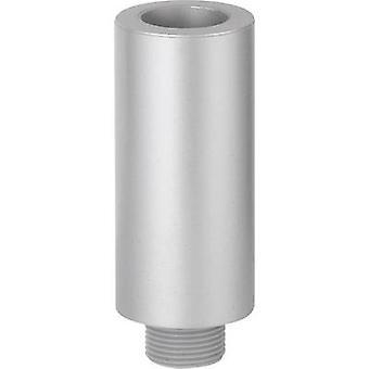 Werma Signaltechnik WERMA Alarm sounder tube extension