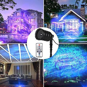 LED lampe væg belysning projektører vandtæt gadget til Home udendørs indendørs nye