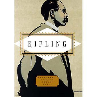 Kipling by Rudyard Kipling - 9781841597775 Book