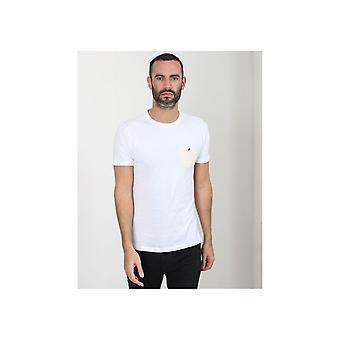 Sseinse zak T-shirt