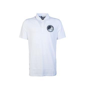 Versace Polo Shirts V800708c Vj00180