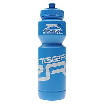 Slazenger Unisex Water Bottle X Large