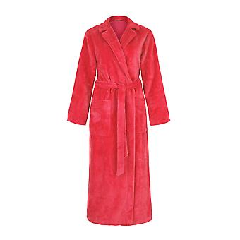 Féraud 3887103 Women's High Class Robe Loungewear Bath Dressing Gown