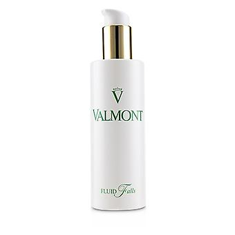 Valmont Purity Fluid Falls (creamy Fluid Makeup Remover) - 150ml/5oz