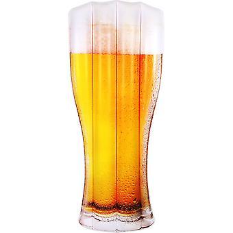 Schooner Of Beer Airmat