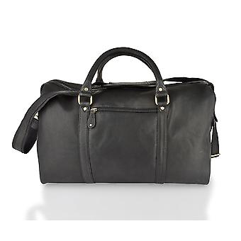 Medium Size Travel Holdall 20.0