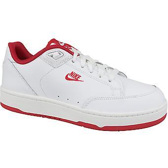 Nike Tribüne II AA2190-104 Mens Sneakers