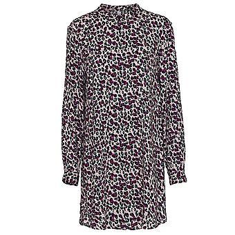 SOYACONCEPT Soyaconcept Fuchsia Shirt 16008
