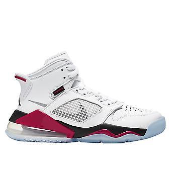 Buty dziecięce Nike Jordan Mars 270 GS BQ6508100