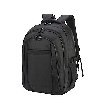 Shugon Stuttgart Laptop Backpack